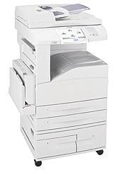 IBM-InfoPrint-1540