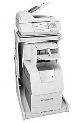 IBM-InfoPrint-1572
