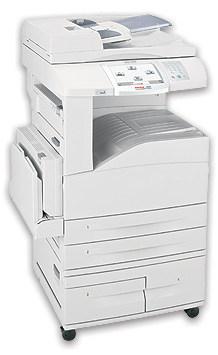 IBM-InfoPrint-1580