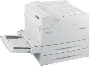 IBM-InfoPrint-1585