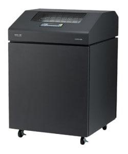 IBM InfoPrint 6500 V20