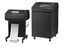 IBM InfoPrint 6500V15