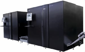 InfoPrint-5000